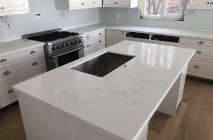 All_white_kitchen_countertop_right_side