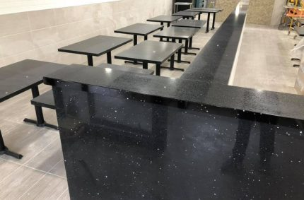 Black_T_countertop_tables