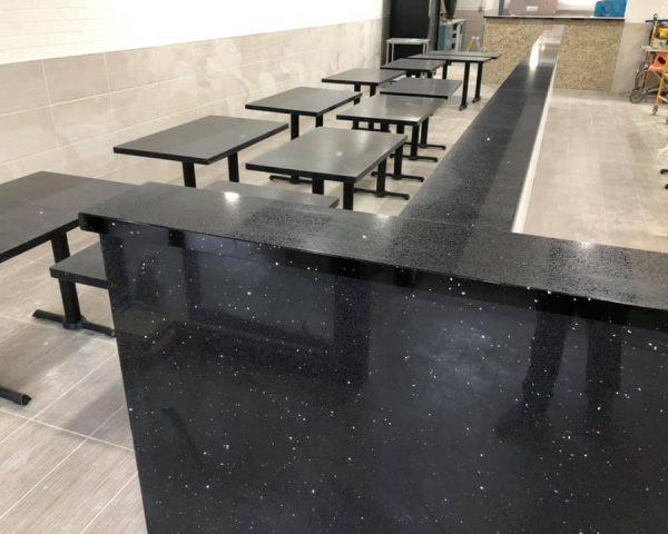 Black_T_countertop_tables