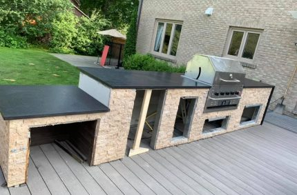Countertop-grill_granite_black