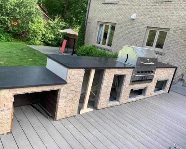 Countertop-grill_granite_black