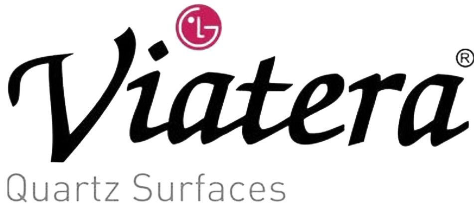 LG-Viatera-logo