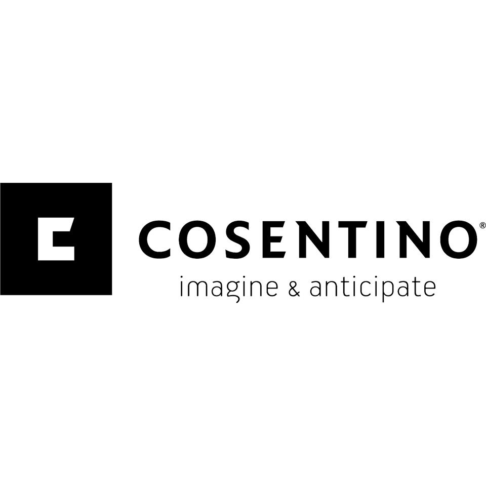 Logo-Cosentino-