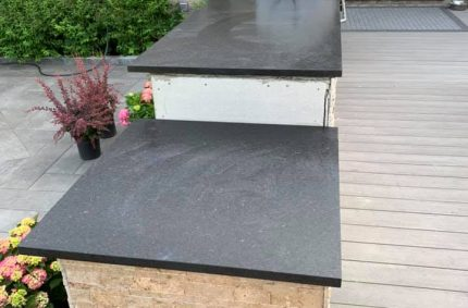 Side_Countertop_granite