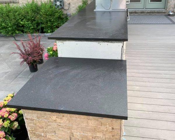 Side_Countertop_granite