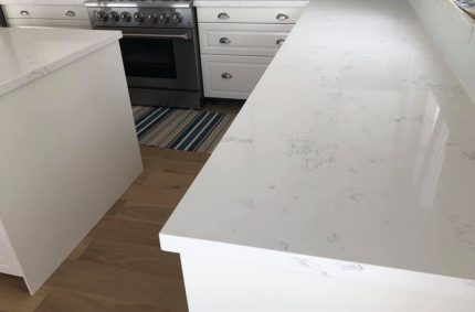 White_countertop_table