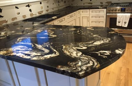 black_and_white_marble