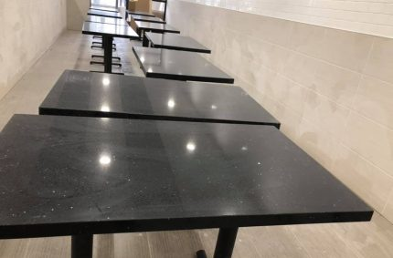 black_granite_tables
