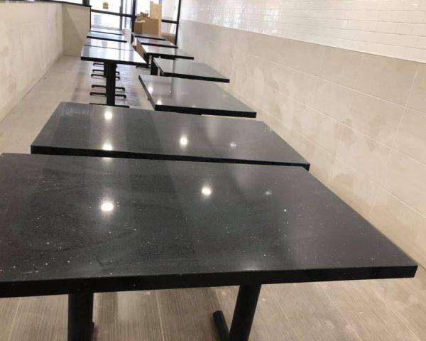 black_granite_tables