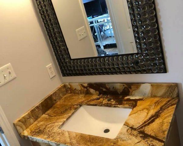 brown_marble_bathroom
