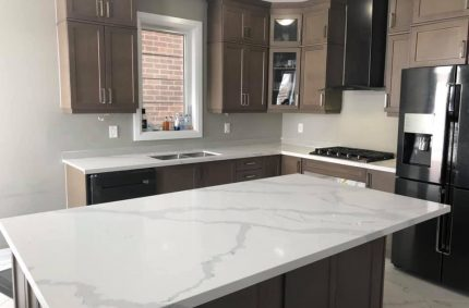 marble_countertop