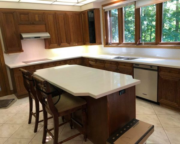 white_countertop_marble_window_kitchen
