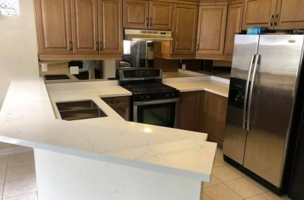 white_granite_angle_countertop