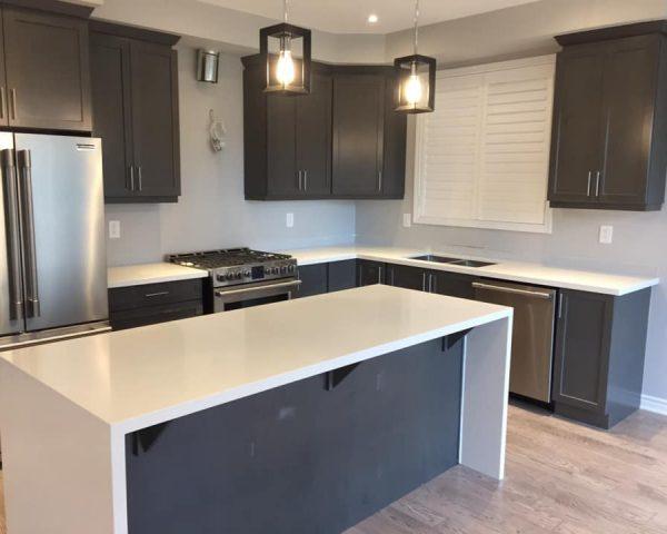 white_granite_center_table_kitchen