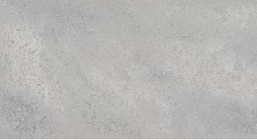 4044-Airy-Concrete