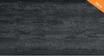 5810-Black-Tempal