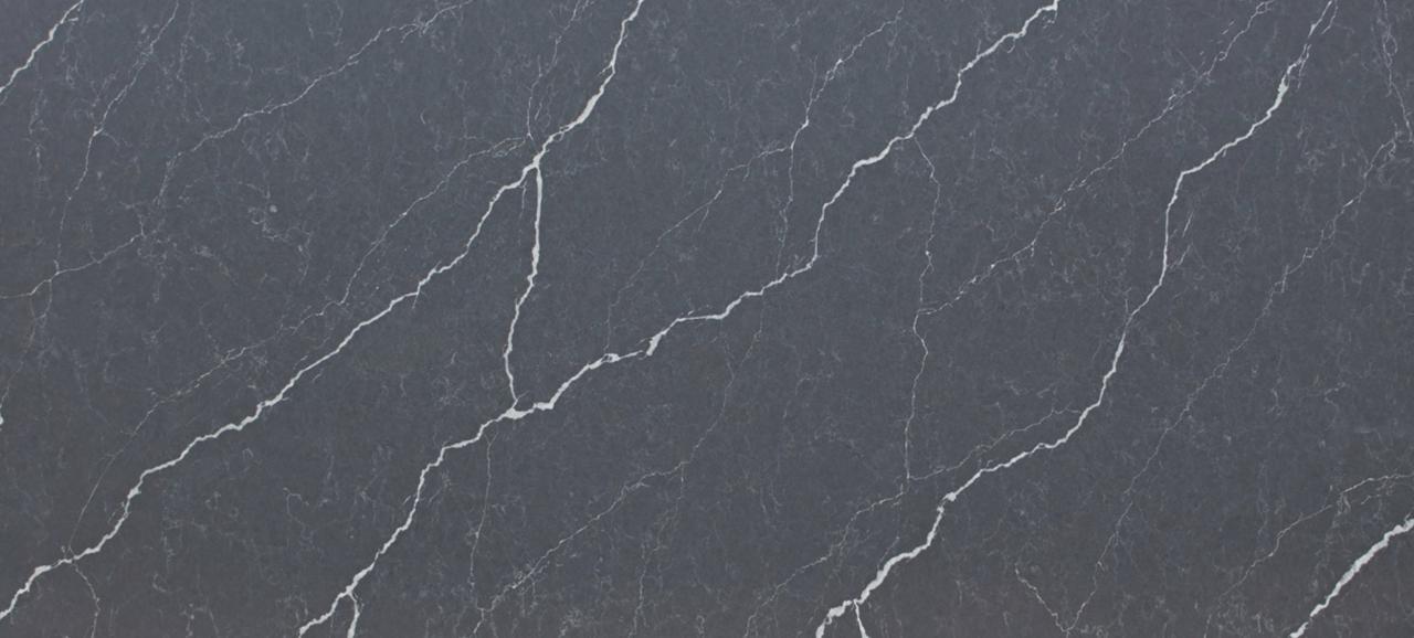 Cements - BQ8730
