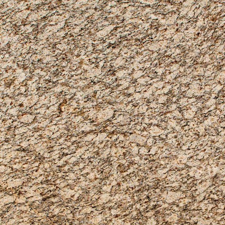 Granite41