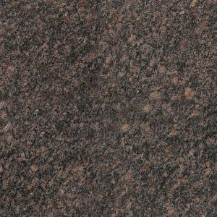 Granite42