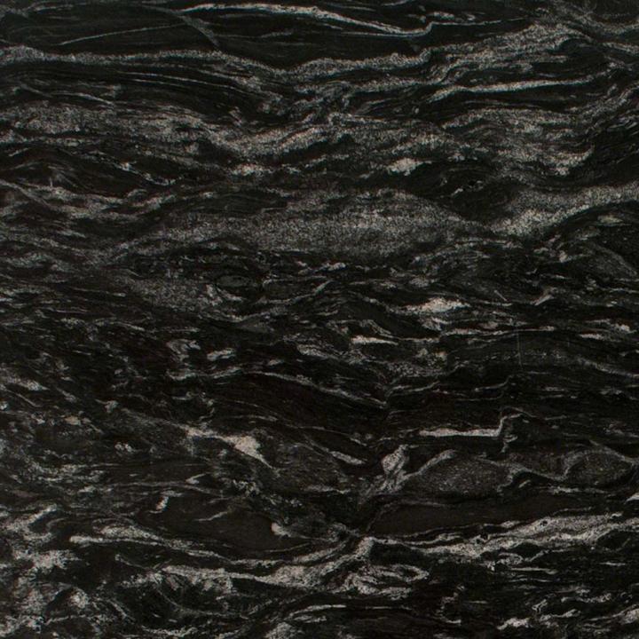 Granite43