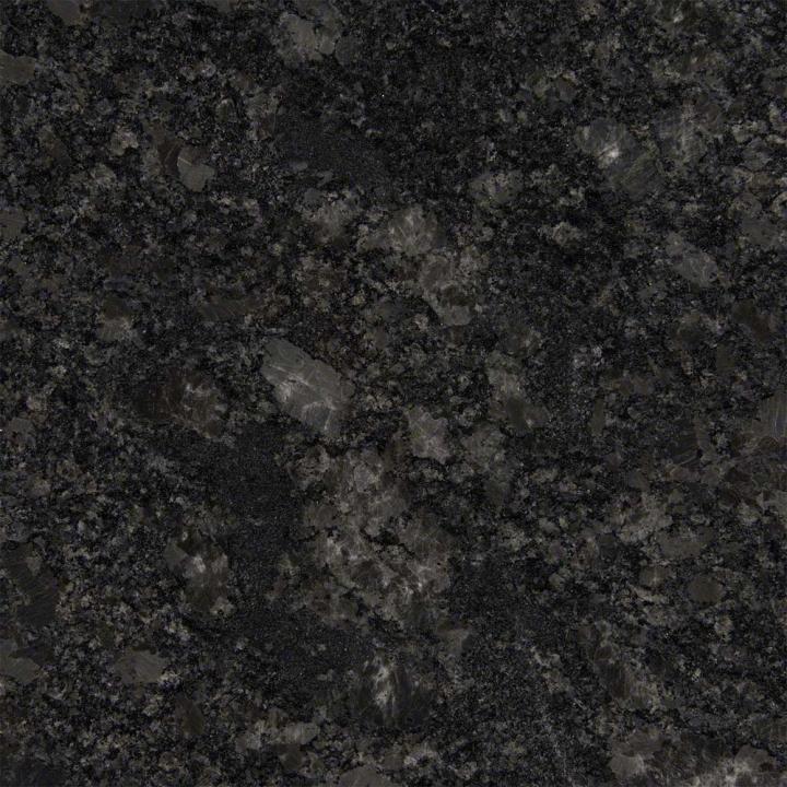Granite44