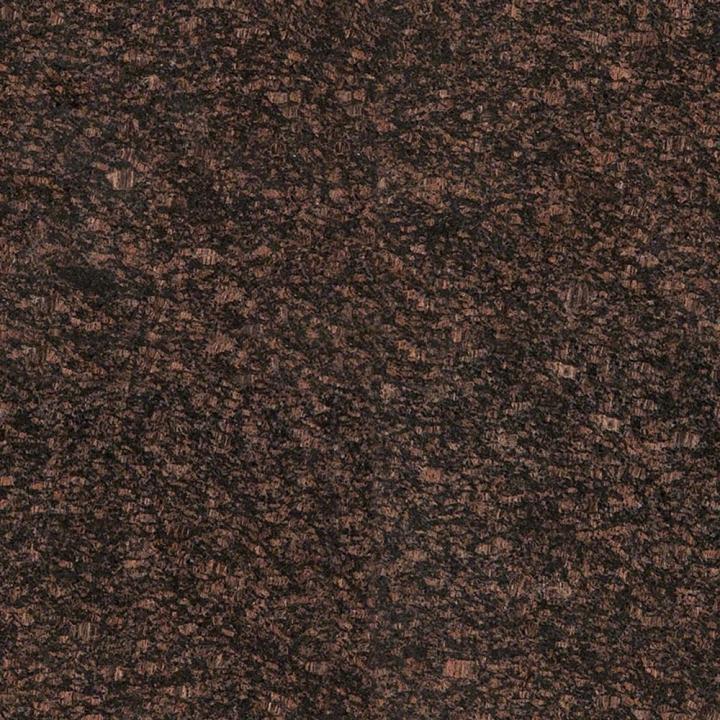 Granite45