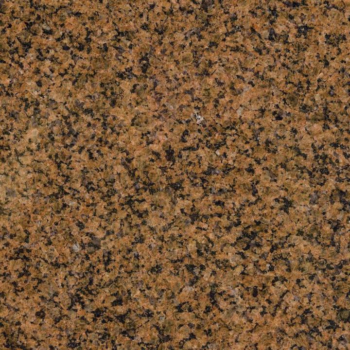 Granite47
