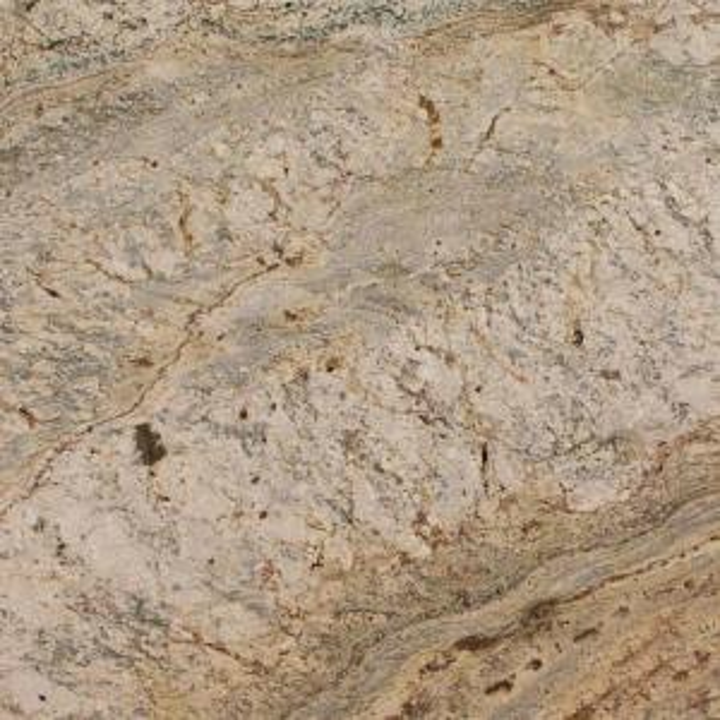 Granite48
