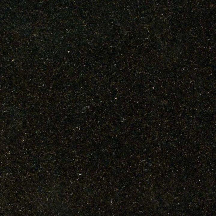 Granite49