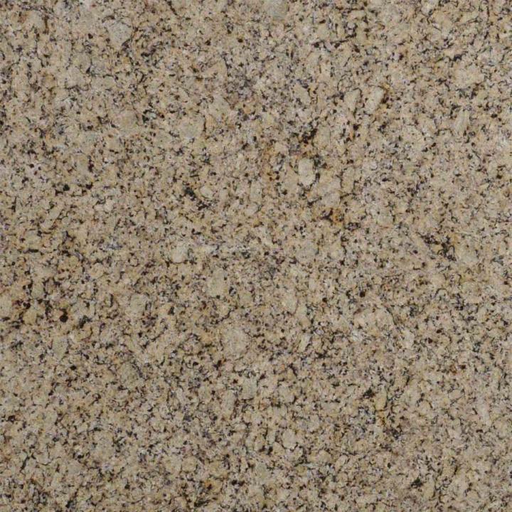 Granite50