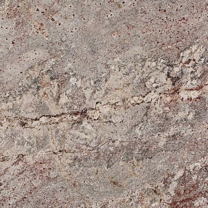 Granite51
