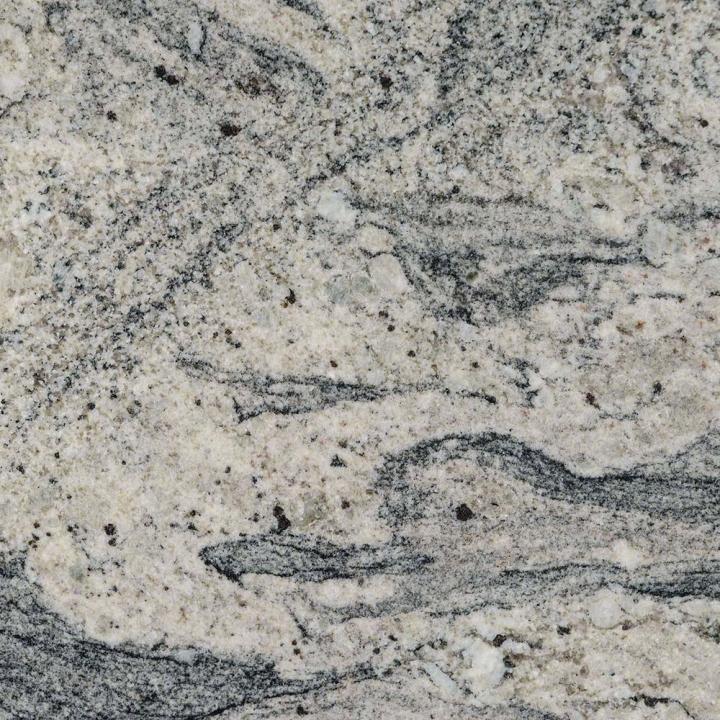 Granite52