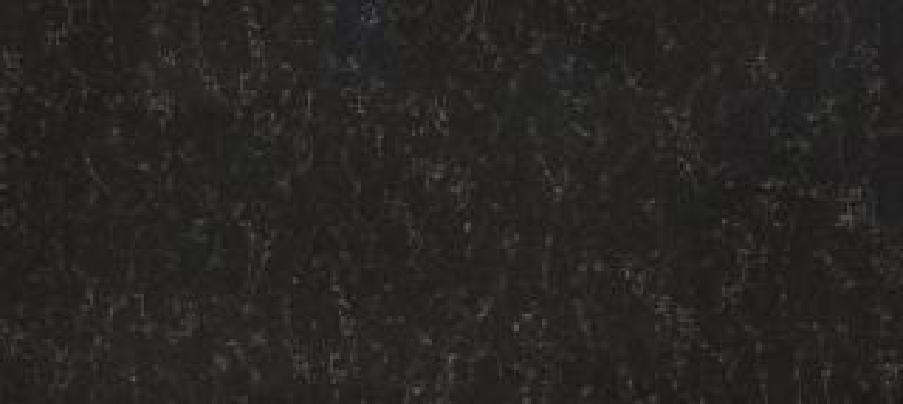 Java Noir - BQ8812