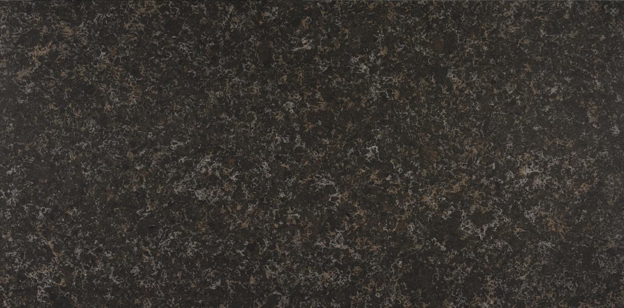 LQ4922 - Nebula