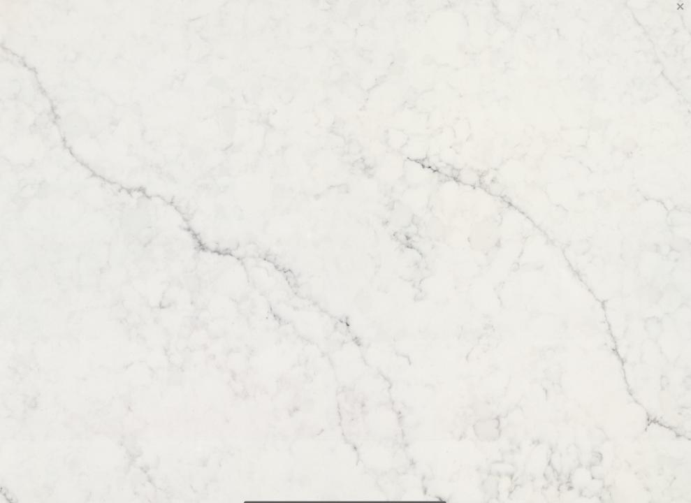 LQ 4600 - Arctic White