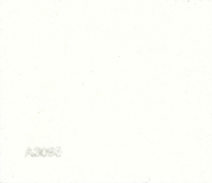 A3093