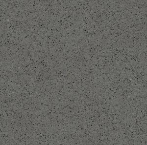 A3000